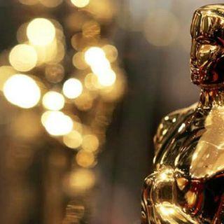 POSTCast - Os Indicados Ao Oscar 2020