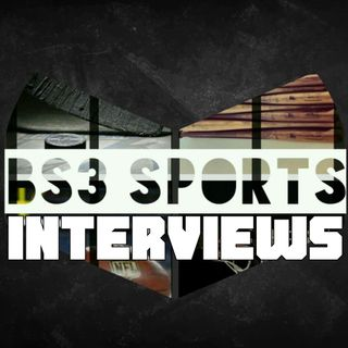 BS3 Interviews
