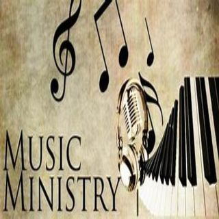 Church Musician  And The Impact Of Covid -19