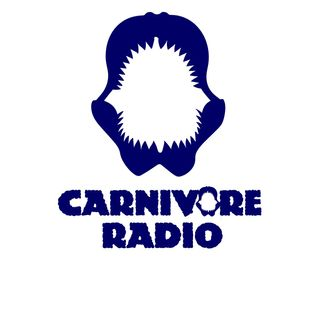 Carnivore Bites - Episode 35 In Memoriam George HW Bush