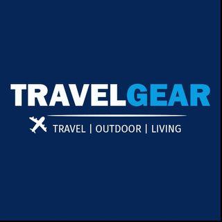 Túi ngủ văn phòng Travelgear