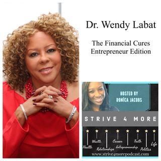 Entrepreneur Edition- The Journey Through Entrepreneurship