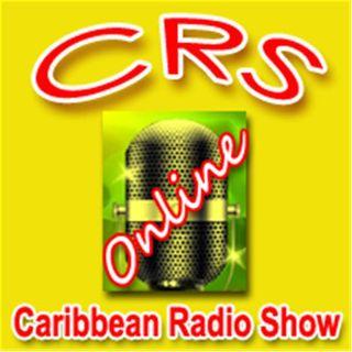 Caribbean Radio Show presents Soca Tuesday  Night