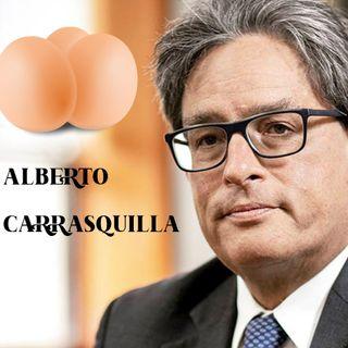 PODCAST ALBERTO CARRASQUILLA_360p