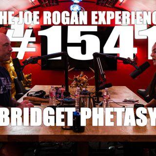 #1541 - Bridget Phetasy