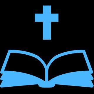 Feeding On Ashes (Isaiah 44:20) - Pastor Michael Jakes
