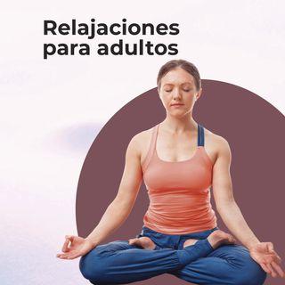 Relajaciones para adultos