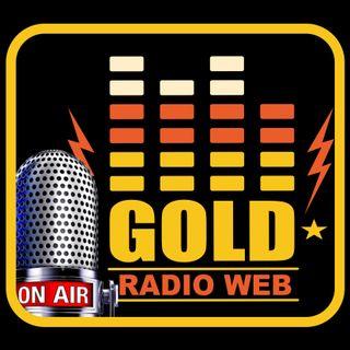 Lo Show Di Gold Radio Web  24 ore in diretta!