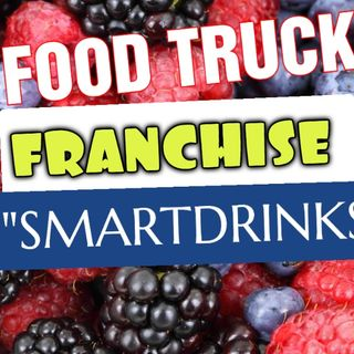 How to Franchise a Food Truck [ Food Truck Business You Can Franchise]