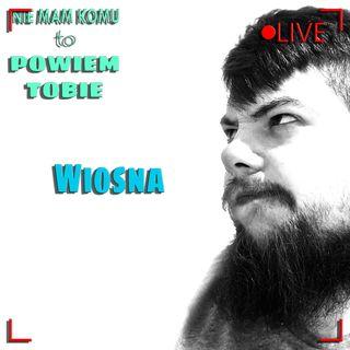 00 - Wiosna (Live Start)