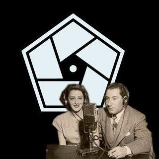 MS. El Radioteatro Prt.1
