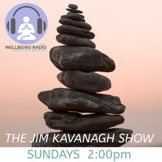 The Jim Kavanagh Show Episode 8