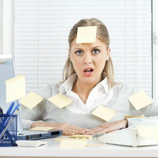 ¿Existe el estrés positivo?