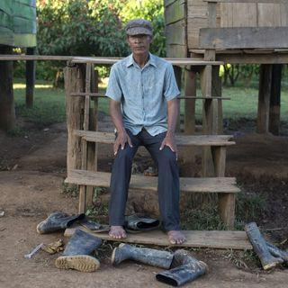 Nicaragüenses deben estar orgullosos de un país multiétnico, pluricultural y multilingüe
