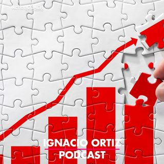 Episodio #6 - 5 Caminos para aumentar las Utilidades de tu Empresa