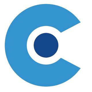 #0019 Potencial Compliance Cast | Humanização da Ética, um novo olhar para a ética com Antonio Carlos Hencsey
