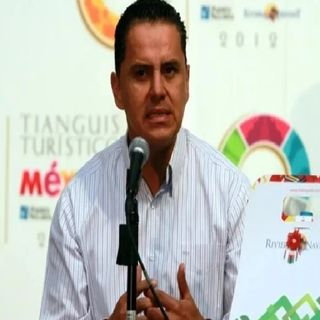 Roberto Sandoval, será buscado en 194 países