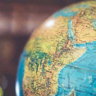 Confturismo, stop alle vacanze per 20 milioni di italiani: pesa l'incertezza su pandemia e vaccini