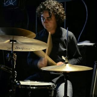 Rodrigo Martínez Roncero