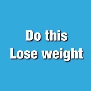 163 - 7 Simple Keys To Massive Weight Loss