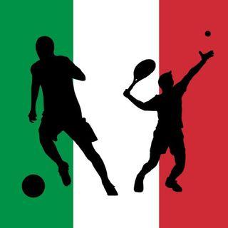 #Castenaso-Verona Le nostre finali Wembley-Wimbledon