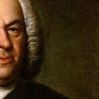 Compás 12: El viaje de Bach a Lübeck para conocer a Buxtehude