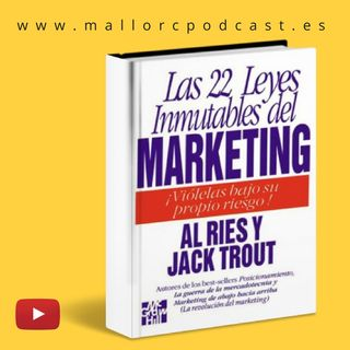11 reglas indispensables de Marketing