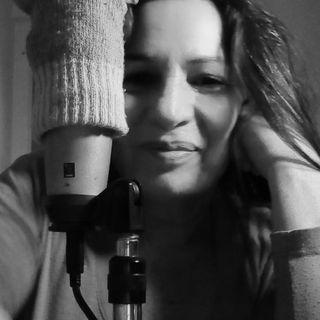 La Radio Elsa Silvestre *Luis Garibotti*