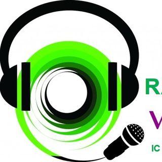 Puntata speciale Radio GIGA 53 Domenica delle Palme