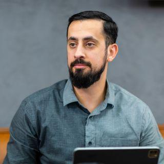 YÜZÜMDEKİ GÜZELLİĞİN SIRRI - ALTIN ORAN | Mehmet Yıldız