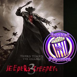 episode02-JEEPERS_CREEPERS3
