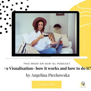#9 Visualisation, how it works and how to do it!