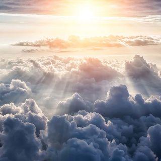 Chwała Boga na twarzy Chrystusa - Paweł Jurkowski
