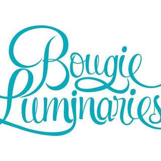 Coffee with The Bellamy's - Guest - Erica Parker-Smith CEO of Bougie Luminaries