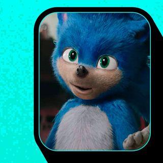 Game Trends #17: Os 30 anos de Sonic com o brasileiro que ajudou a criar Sonic Mania