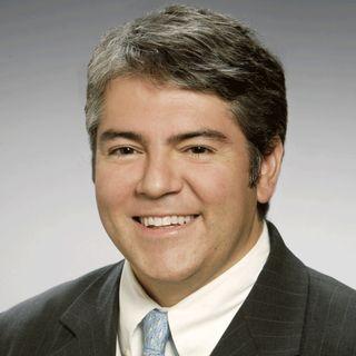 RAFAEL ZAHRALDDIN - Business Bankruptcy Lawyer and Litigator