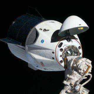 #006: A gdyby tak umieścić teleskop na Księżycu?