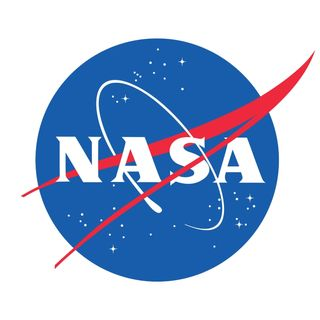 Space Policy Edition: NASA's 2021 Budget Request Brings Billions