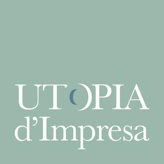 Utopia d'Impresa