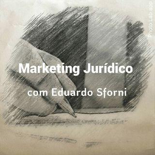 Marketing Jurídico- Código De Ética