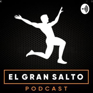 Expedición Rosique #90: la ecuación del éxito. Una charla con Diego del Real y Jorge Porras.