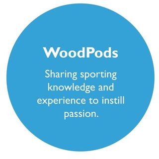 WoodPods-Ep 3-World Champion Dimitri Coutya and Wheelchair Fencing