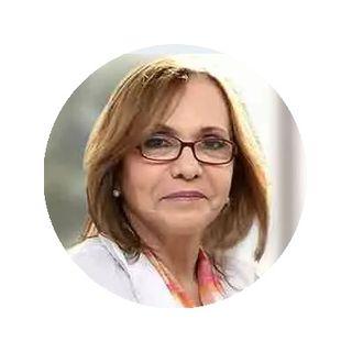 Dra. Daisy Acosta: Un viaje a través de la enfermedad de Alzheimer.