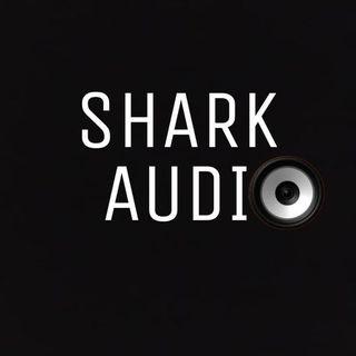 Shark Audio