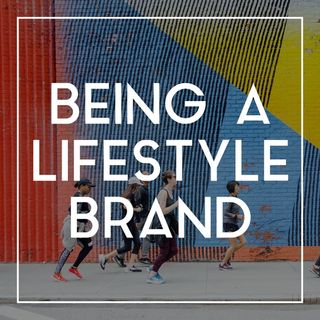 05 Meet the Innovator Behind the Next Big Lifestyle Brand