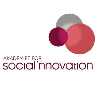 Ledelse af Social Innovation