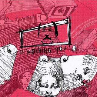 Las alcaldías sandinistas y su nula transparencia en los presupuestos municipales