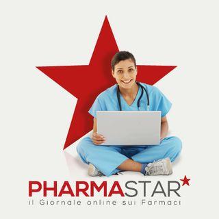 PharmaStar