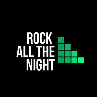 Rock all the Night RETURN