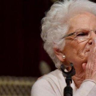 """Lettere in redazione: """"Schio, Liliana Segre non sia usata per riparare i cocci di altre decisioni indegne"""""""